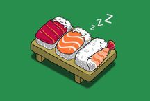 Sleep is good....