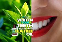 Oral care, toothcare / Home remedies for all tooth problems, Oral care issues