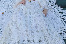 Bebis kläder