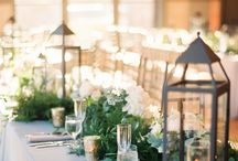The Mill Greenfingers styled wedding shoot