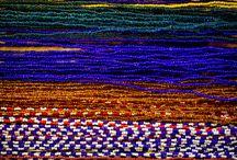 ARTISTA | DIEGO RB / Aqui você encontra as artes do artista DIEGO RB, disponíveis na urbanarts.com.br para você escolher tamanho, acabamento e espalhar arte pela sua casa.  Acesse www.urbanarts.com.br, inspire-se e vem com a gente #vamosespalhararte