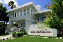 our residential architecture / luxury homes from balber architecture, inc. - exteriors