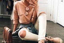 Moda tarzı