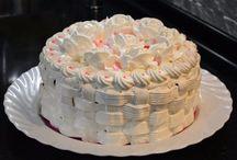 tortamáz krém