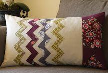 Craft: patchwork/quilts/hippie clothes