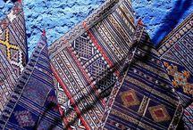 Maroc ~ Chefchaouen / Travel with Paralela45  Maroc:http://paralela45.ro/
