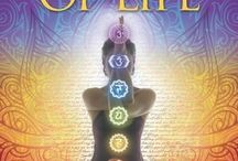 Kindle Store - Mental & Spiritual Healing