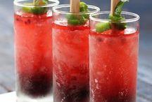 Drink: Cocktails / Cocktails