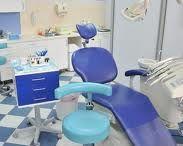 StoMed stomatologia / Ból zęba, gabinet stomatologiczny, ul. Morenowe Wzgórze 4/4 Zapraszamy! Właśnie u nas stomatologia w najczystszym wyjściu, zaprasza dentysta.