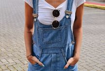 Babette Clothes