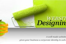 professional web design services / When searching for professional web design services, contact CLEVERPANDA