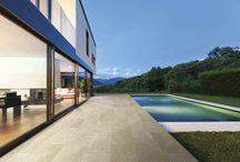 GILSA - Exteriores/Outdoor Spaces / Conoce los diseños de nuestras marcas exclusivas