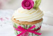 Wedding Cake Designs