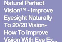Natural Perfect Vision