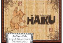 Haiku Resources