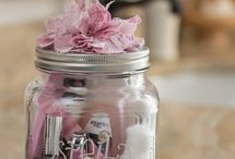 Nifty Gifty Ideas