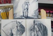 Minhas Artes