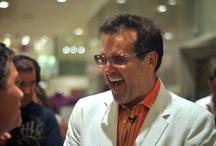 ♥ Todd Fiscus Weddings | Celebrity Event Designer & Wedding Planner | Jevel Wedding Planning ♥ / Todd Fiscus Weddings | Celebrity Event Designer & Wedding Planner | Jevel Wedding Planning