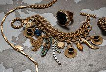 Jewelry Photo Styling