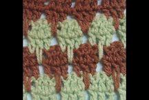 crochet video1
