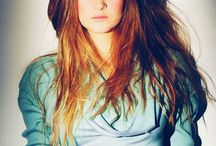 shailene woodley / Shailene woodley is amazing, she is down to earth, gorgeous, funny, amazing actress and my idol❤