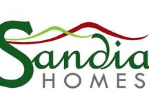 Sandia Homes / Nandito na ang dream home mo!  Discover the best choice for your family's first home at Sandia Homes. Enjoy life amid scenic views of Mount Makiling and Tagaytay Ridge. With proven durability, modern design and complete amenities, this is the home that you deserve at a price you can afford.