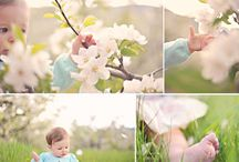 Photo Ideas Spring