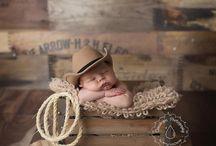 Newborn Zubehör