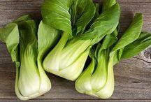 zdravá zelenina a ovocie