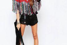 Women's Coats :: Cape (Asos) / Are you looking for coats for women? Find the best brands of cape like Asos, Vero Moda, Lavish Alice, Liquorish, Ax Paris, Mara Hoffman, Neon Rose, Girls On Film, Asilio, Hiptipico, America & Beyond...