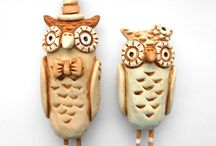My Wedding Cake Toppers / by Cortney Arndt-Rector