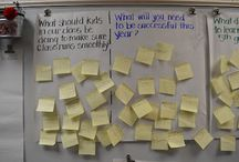 Classroom Management / by Chelsea Morgan