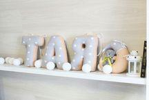 Для детей. / Детский текстиль. Мягкие буквы. Бортики. Коконы. Конверты. Лоскутные покрывала. Постельное. Скрапальбомы. Альбомы для фото. Игрушки. https://www.instagram.com/dizainleo_baby/