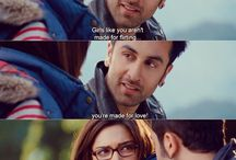 Bollywood / ❤️♥️❤️❤️❤️