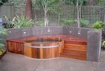 Bathup