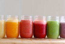 santé fruits