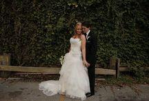 Kentucky Wedding Films / Kentucky Wedding Video by Jason Wathen and associates