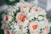 Wedding by JBO Photography / Lifestyle Wedding Photography by JBO Photography... In France, Morocco and worldwide