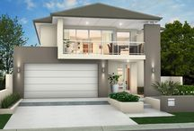 Home Design / Case in stile moderno