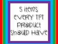 Should I TPT