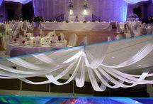 düğün / kına ve düğün