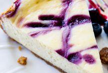 Fincsi sütik / Szép, Guszta, fincsi sütik, más alapanyagból készült torta