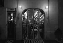 montreal  / by Erica Alexandra