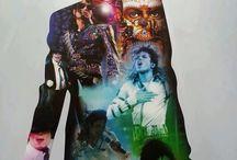 Michael Jackson ♥ / I adore Michael Jackson ♥
