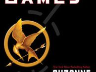 A Tribute to The Hunger Games