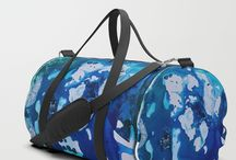 Awesome Travel Duffle bags on sale