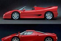 Evolución Carros