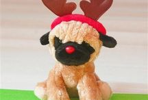 Christmas Gifts For Children / Pictures of Christmas gifts we have for children