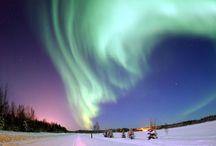 Alaska / Alaska a land untouched and amazing.
