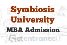 Admission Notifications / Here you will find complete information on admission notification of schools, colleges and university in India for various courses